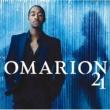 オマリオン 21