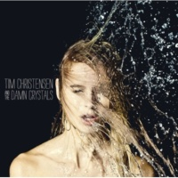 Tim Christensen And The Damn Crystals マンドチェロ