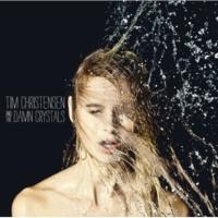 Tim Christensen And The Damn Crystals オール・ゼム・ルーザーズ