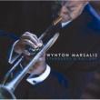 Wynton Marsalis スタンダーズ&バラッズ