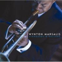 Wynton Marsalis フラミンゴ