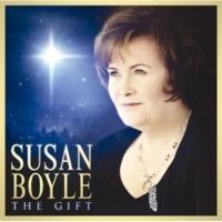 Susan Boyle ドゥ・ユー・ヒア・ホワット・アイ・ヒア