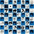 フラワーカンパニーズ 新・フラカン入門(2008-2013)