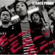 STANCE PUNKS モニー・モニー・モニー