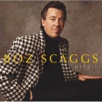 Boz Scaggs 何て言えばいいんだろう