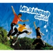 amplified MR.RAINDROP