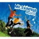 amplified MR.RAINDROP