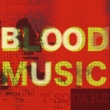 T-SQUARE BLOOD MUSIC