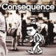 Consequence Grammy Family (Explicit Album Version)