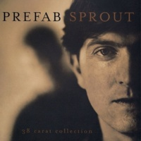 PREFAB SPROUT ジョニー・ジョニー