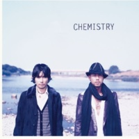 CHEMISTRY 最期の川(Pf Ver.)[Less Vocal]