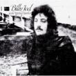 ビリー・ジョエル コールド・スプリング・ハーバー ~ピアノの詩人