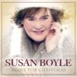 Susan Boyle ホーム・フォー・クリスマス