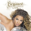 Beyonce B'DAY~ザ・ビヨンセ・エクスペリエンス・ライヴ