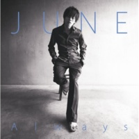 JUNE Always