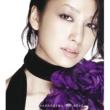 NANA starring MIKA NAKASHIMA GLAMOROUS SKY