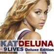 Kat Deluna ワイン・ナップ feat.Elephant Man