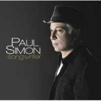 Paul Simon ボクサー