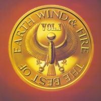 EARTH,WIND & FIRE メガミックス2000