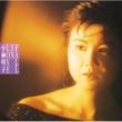 小林 明子 恋におちて -Fall in love-