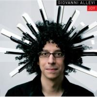 Giovanni Allevi バック・トゥ・ライフ