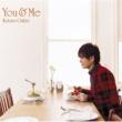 押尾コータロー You & Me