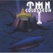 TMN COLOSSEUM I