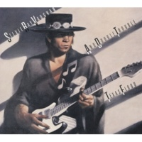 Stevie Ray Vaughan And Double Trouble アイム・クライン