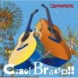 DEPAPEPE SUNSHINE SURF!!