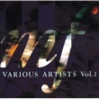 佐野 元春 mf VARIOUS ARTISTS Vol.1