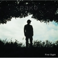 Rake First Sight feat.熊谷和徳 -album ver.-