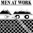 MEN AT WORK ダウン・アンダー
