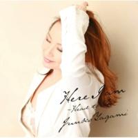 八神 純子 My universe (Recorded in LA)