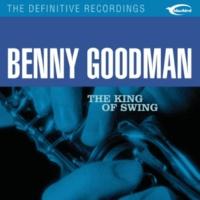 Benny Goodman その手はないよ