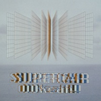 スーパーカー OOKeah!!