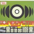 311 Soundsystem