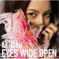 MiChi Nearly Maybe...