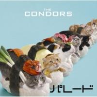 THE CONDORS C'mon Everybody