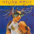 YELLOW MAGIC ORCHESTRA マッド・ピエロ