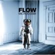 FLOW MICROCOSM