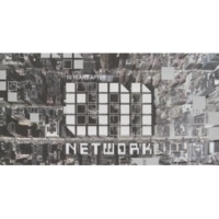 TM NETWORK 10 YEARS AFTER -BOB BLOCKMAN MIX-