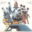 SLY & THE FAMILY STONE グレイテスト・ヒッツ