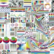 school food punishment amp-reflection