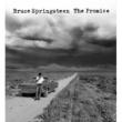 Bruce Springsteen ザ・プロミス