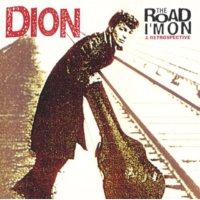 Dion ソー・マッチ・ヤンガー