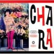 Chara Sweet