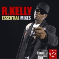 R.Kelly やみつきボディ (Prelude/His & Hers Mix)