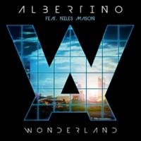 Albertino ワンダーランド feat. ナイルス・メイソン (Bottai Remix)