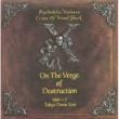 X 破滅に向かって (CD EDITION) 1992.1.7 TOKYO DOME LIVE