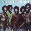 THE JACKSONS ザ・ジャクソンズ・ファースト~僕はゴキゲン